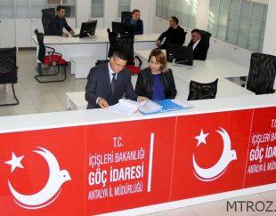 خرید خانه در استانبول، چرا، کِی و کجا؟