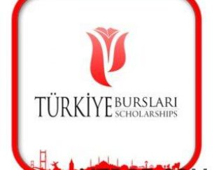 آخرین شرایط و تاریخ ثبت نام بورسیه تحصیل در ترکیه ۲۰۱۹
