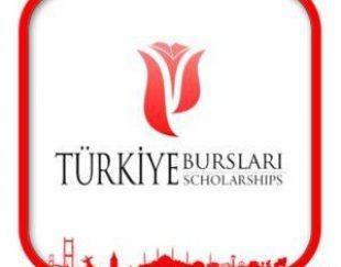 آخرین شرایط و تاریخ ثبت نام بورسیه تحصیل در ترکیه ۲۰۱9