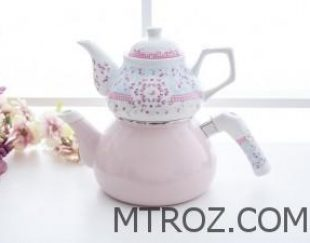 خرید محصولات ترک با خرید آنلاین در شرکت ام تی رز