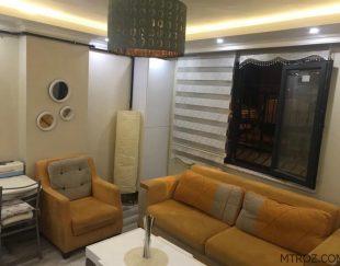 املاك استانبول آپارتمان لاكچري
