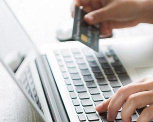 خرید از ترکیه به روش آنلاین در ام تی رز