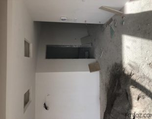 فروش آپارتمان لاكچري در خاوران تبريز