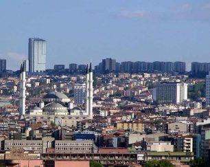 شهرهای مناسب ترکیه برای خرید ملک