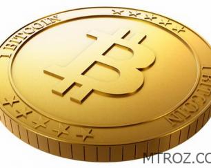 خریدار بیتکوین bitcoin