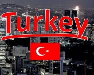 خدمات شرکت ام تی رز در ترکیه