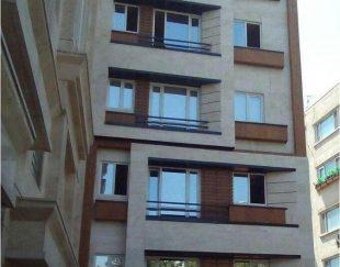 اجاره روزانه خانه و آپارتمان در  تبریز