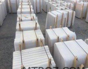 فروش سنگ مرمریت فراز در صنایع سنگ چلیپا