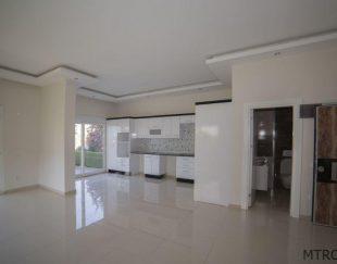 فروش آپارتمان لوکس در آلانیا
