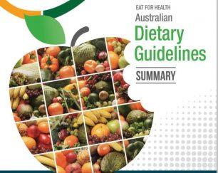 مجله تخصصي مواد غذايي يوزال مگ