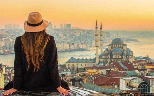 اطلاعات ضروری در مورد اقامت و زندگی در ترکیه