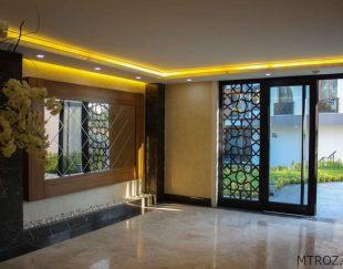 فروش آپارتمانهاي رامادا در استانبول