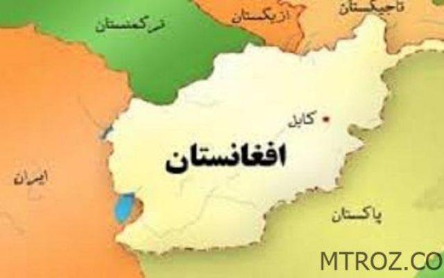 تبلیغات در افغانستان