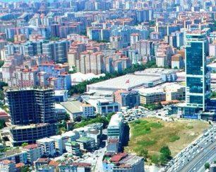 راه اندازی مغازه در ترکیه