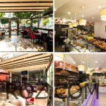 فروش مغازه در بيلوك دوزو