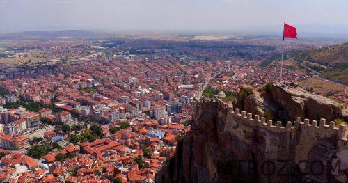 یادگیری زبان استانبولی