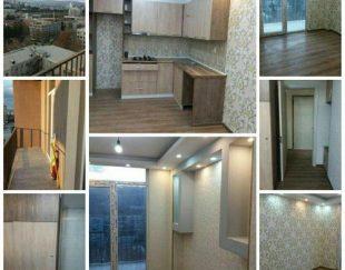 فروش آپارتمان 41 متری درتفلیس