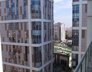واحد دوبلكس شيك در استانبول