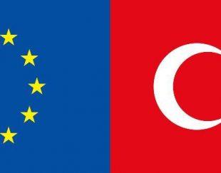 چاپ و تبلیغات در ترکیه