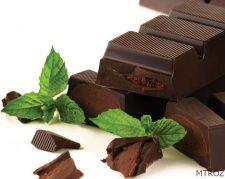 واردات پودر باکیفیت کاکائو latamarko