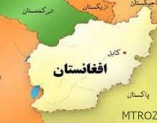 پذیرش آگهی و تبلیغات در وبسایت ام تی رز افغانستان