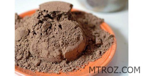 -پودر-کاکائو-آلکالایز-اصل-2