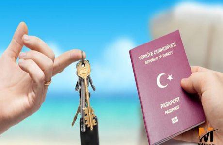 چرا ایرانیان عاشق ترکیه هستند