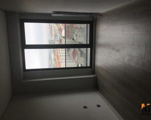 آپارتمان در ترکیه