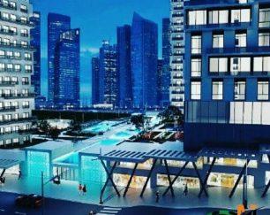خرید و فروش و اجاره آپارتمان در شهر زیبای استانبول متناسب با بودجه شما