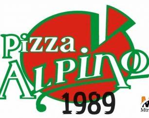 پیتزای مخصوص در استانبول(از سال ۱۹۸۹)