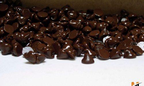 وارد کننده پودر کاکائو کره کاکائو سی بی اس و روغن لیسیتین