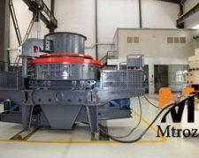 فروش کارخانه ماشین سازی صنعتی در ترکیه ازمیر