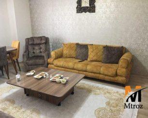 فروش لوازم منزل در حد نو در استانبول