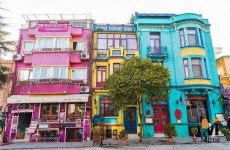 نکات مهم درباره خرید ملک در ترکیه