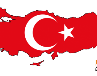 امور اقامتی،مهاجرتی،تجارتی 7tepeturkiye