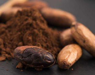 بازار خرید انواع شکلات کادویی مغزدار خارجی لاتامارکو در سایت یوزال