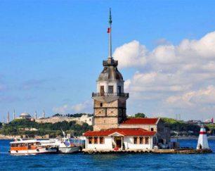 اقامت تركيه با نيازمنديهاي استانبول