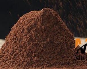 واردات پودر کاکائو آلکالایز و نچرال لاتامارکو