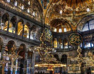 مدارک مورد نیاز برای اقامت یک ساله توریستی ترکیه:(۷تپه)