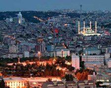 واردات از ترکیه:مجموعه حقوقی اقامتی و مهاجرتی ۷ تپه، به مدریت میلاد نوبری