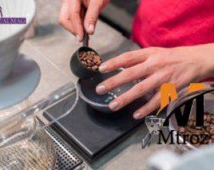 واردات پودر کاکائو