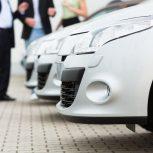 افراد واجد شرایط برای خرید اتومبیل بدون مالیات در کشور ترکیه