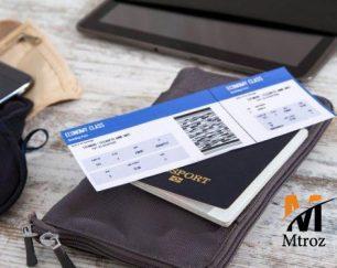 کمک هزینه بلیط هواپیما از اصفهان به استانبول