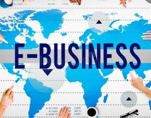 بهترین کسب و کارها در افغانستان