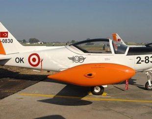 آموزش تخصصی خلبانی در استانبول