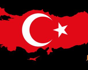 اخذ اقامت ترکیه برای افغانها