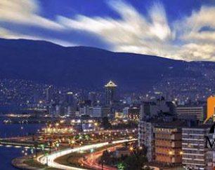 کالاهای مجاز برای واردات از کشور ترکیه:۷ تپه، به مدریت میلاد نوبری