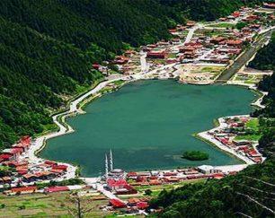 مراحل اخذ اقامت توریستی یک ساله در ترکیه:(۷تپه)