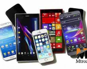 فروش تلفن همراه رجیستر اورجینال ترکیه