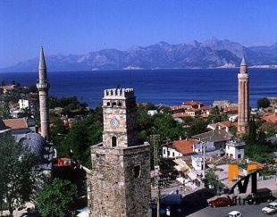 مالیات بر دارایی اتباع خارجی در کشور ترکیه
